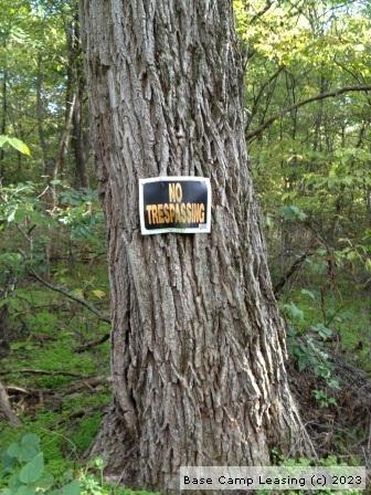 Michigan Deer Hunting Property For Sale