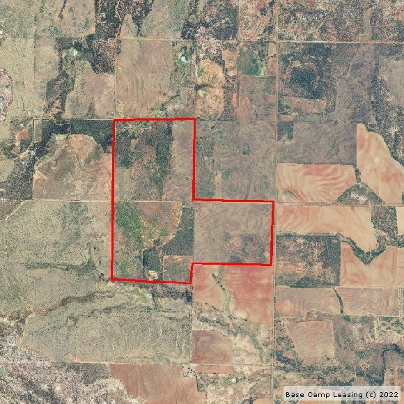 Hunting lease with hunting and fishing leases across the midwestern
