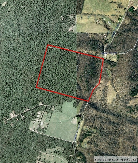 Berkeley county west virginia hunting lease property for Hunt fish va