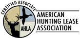 Certified Affiliate of AHLA