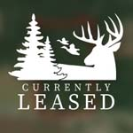 Property Leased