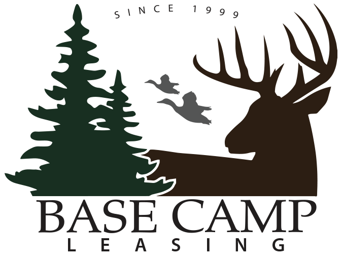 High Quality Hunting Leases for Deer Hunting | Base Camp Leasing