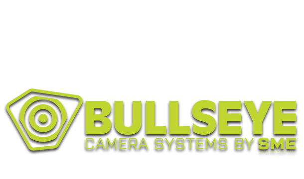 Bullseye Camera Systems